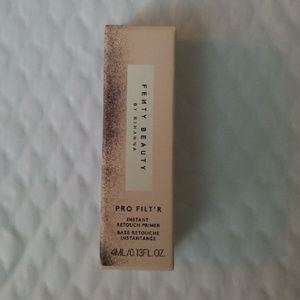 Fenty beauty pro filt'r mini primer